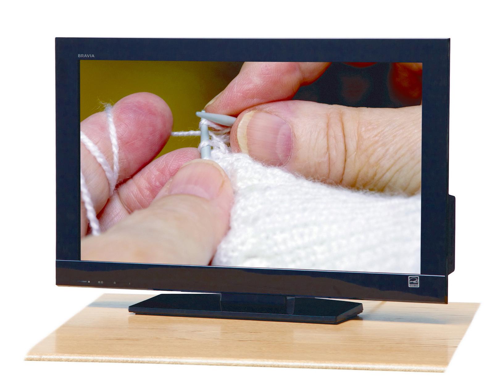 Monitor with knitting; RGB.jpg