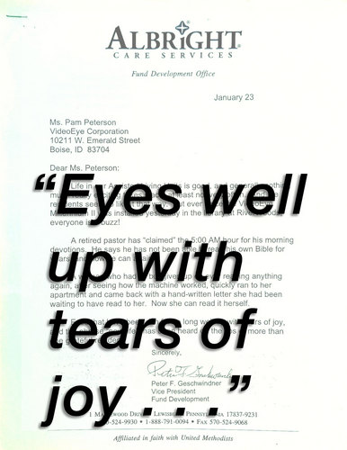 02 Eyes well up with tears of joy; thumbnail.jpg