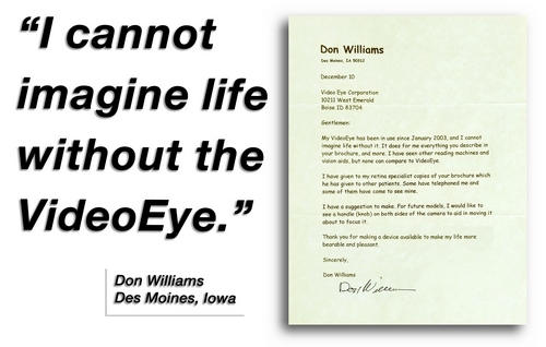 05 I cannot imagine life without the VideoEye; thumbnail (main poster).jpg