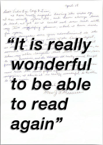 07 It is really wonderful to be able to read again; thumbnail.jpg
