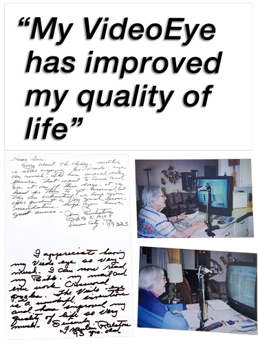 08 My VE has improved my quality of life; thumbnail.png