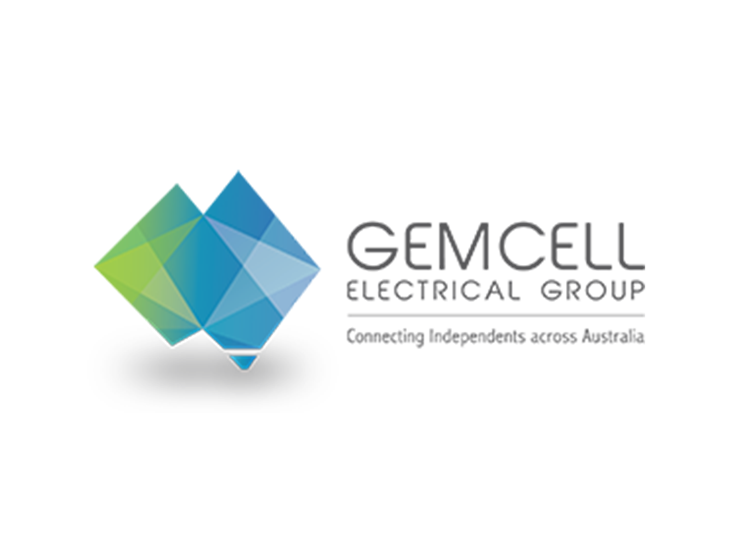 Gemcell Electrical Group