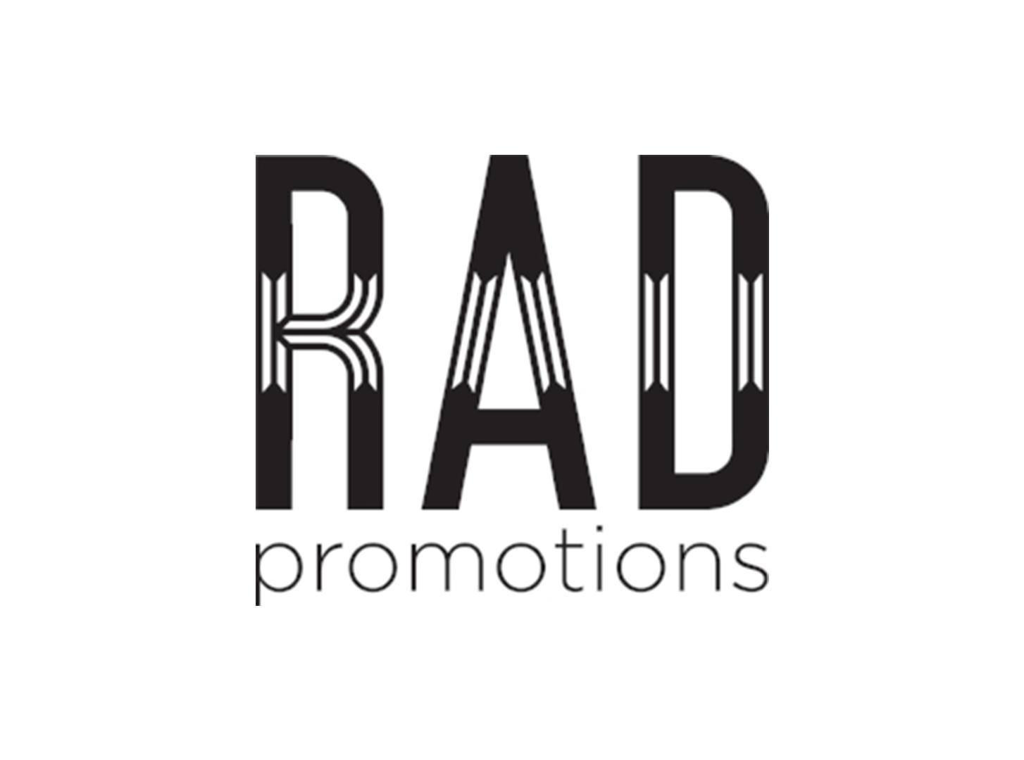 RAD Promotions