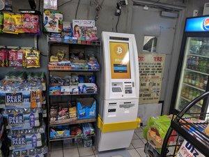 bitcoin at rokville)