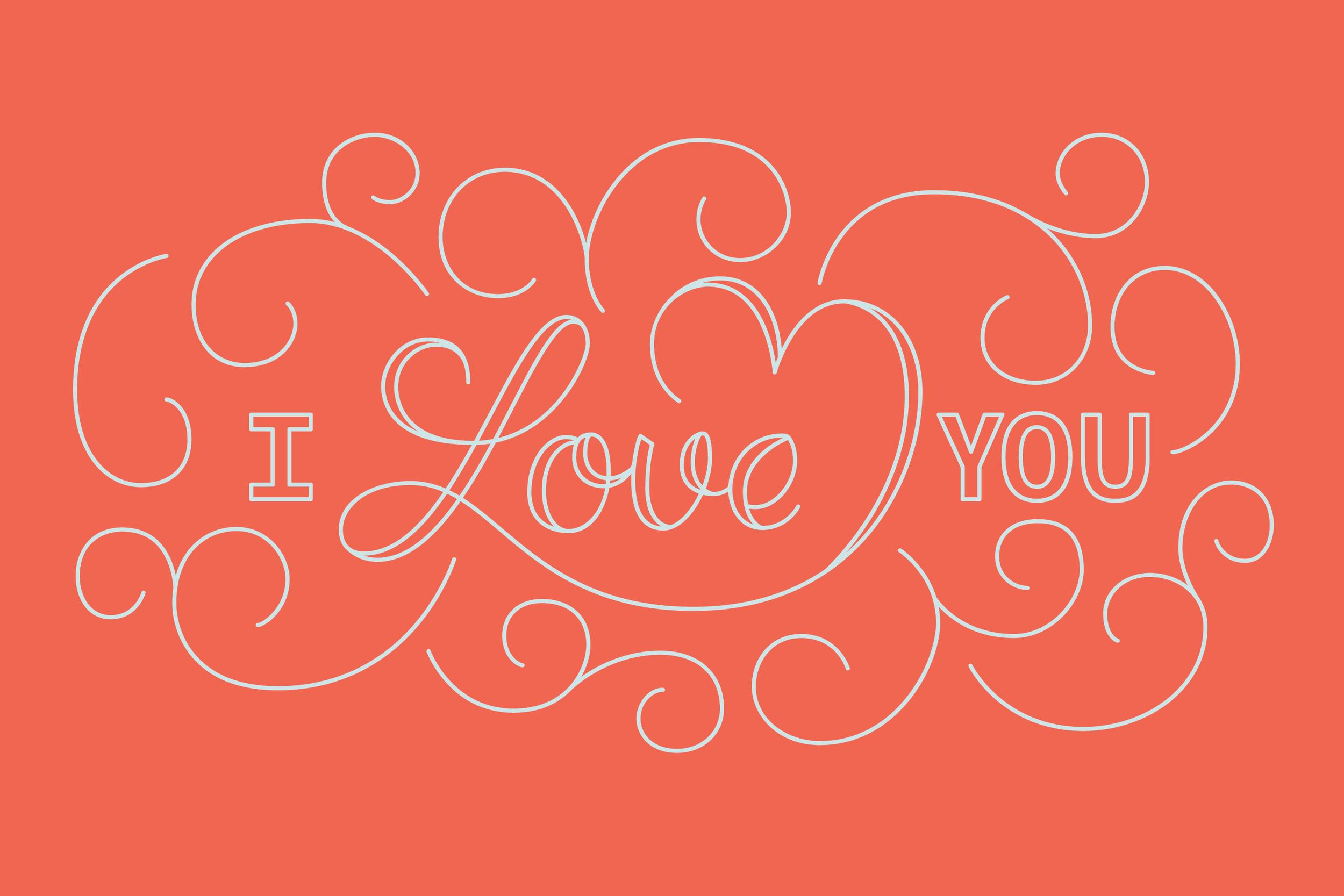 artwork_i love you.png