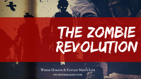 The Zombie Revolution blog banner.png