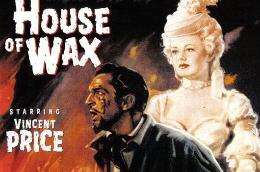 House-of-Wax-poster_main.jpg