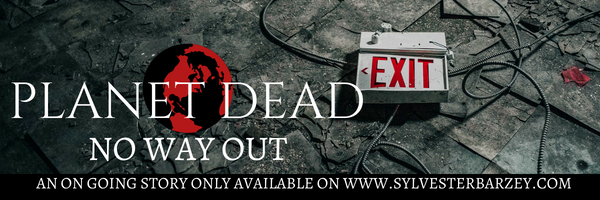 No Way Out Banner.png