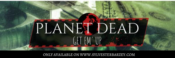 Get em' up banner (1).png