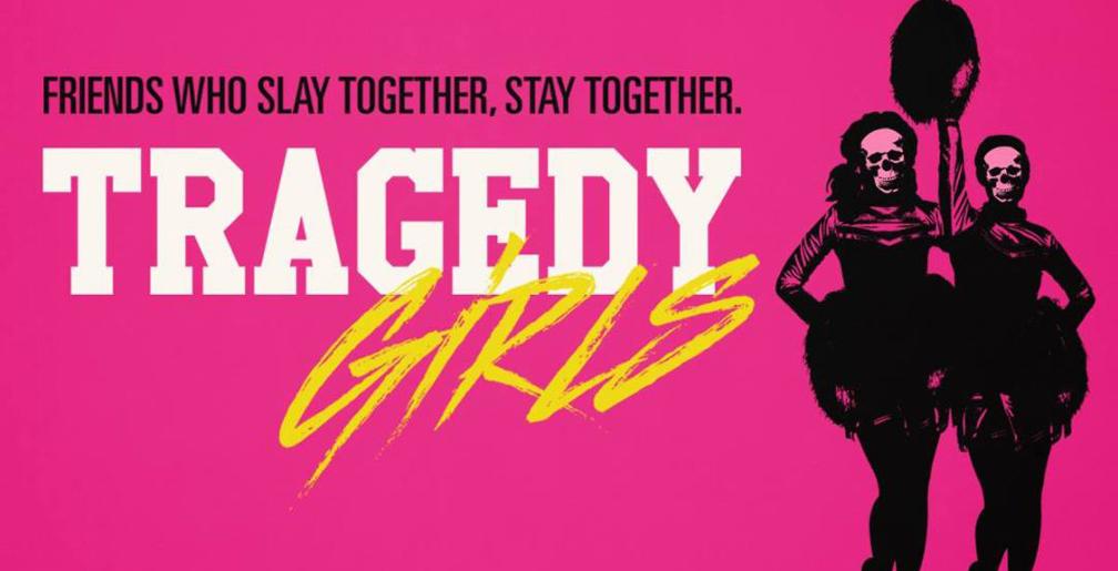 Tragedy-Girls.jpg