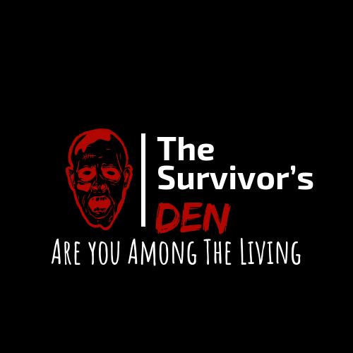 Den Logo (1).png