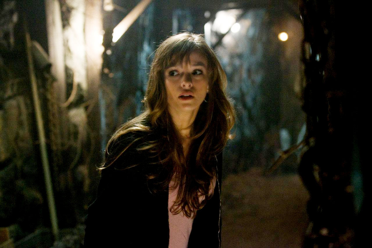 Danielle-Panabaker-Friday-13th-horror-actresses-8431403-1280-854.jpg