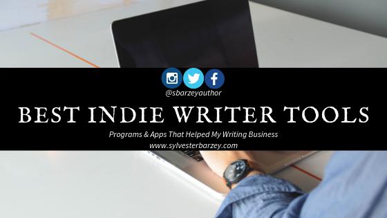 Best Indie Writer Tools.png