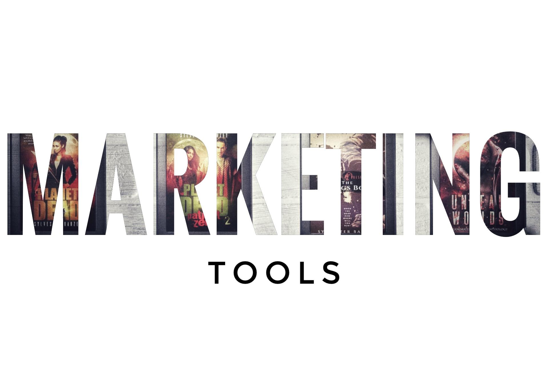 marketingtoolslogo.jpg