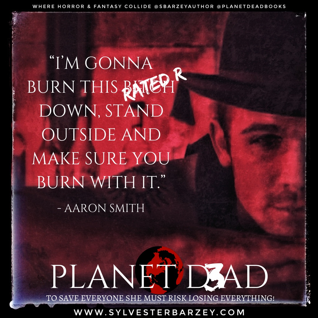 Can't Get Enough Of Planet Dead? Follow Us On  Facebook ,  Twitter  &  Instagram