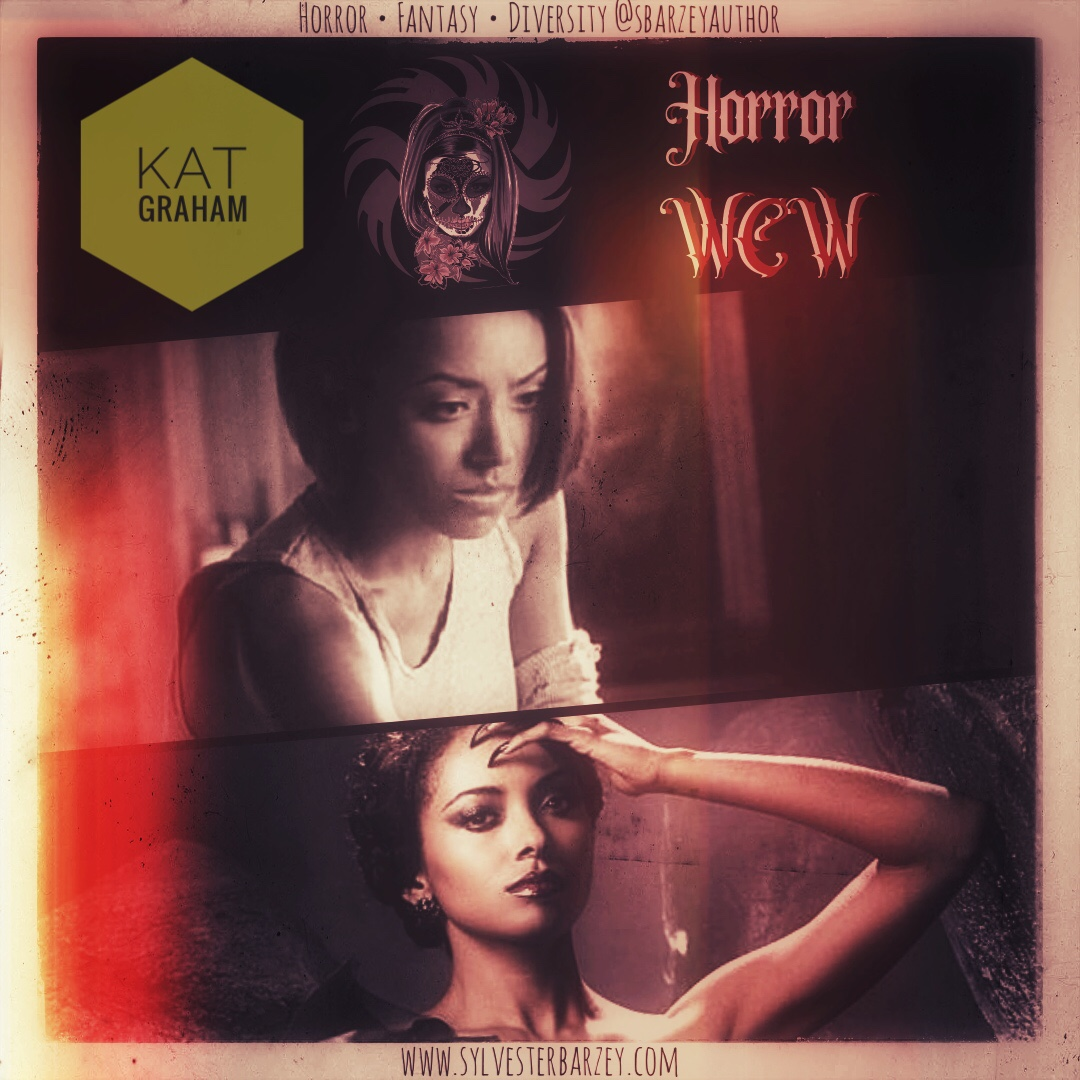 Checkout my latest blog where we dive into the awesome Black Girl Magic that is Bonnie of the hit tv series Vampire Dairies.  Click Here