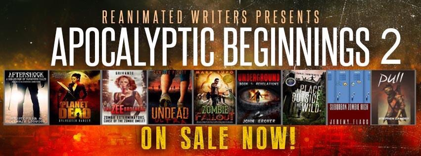 All This Horror In One eBook!  Click Here  to learn more