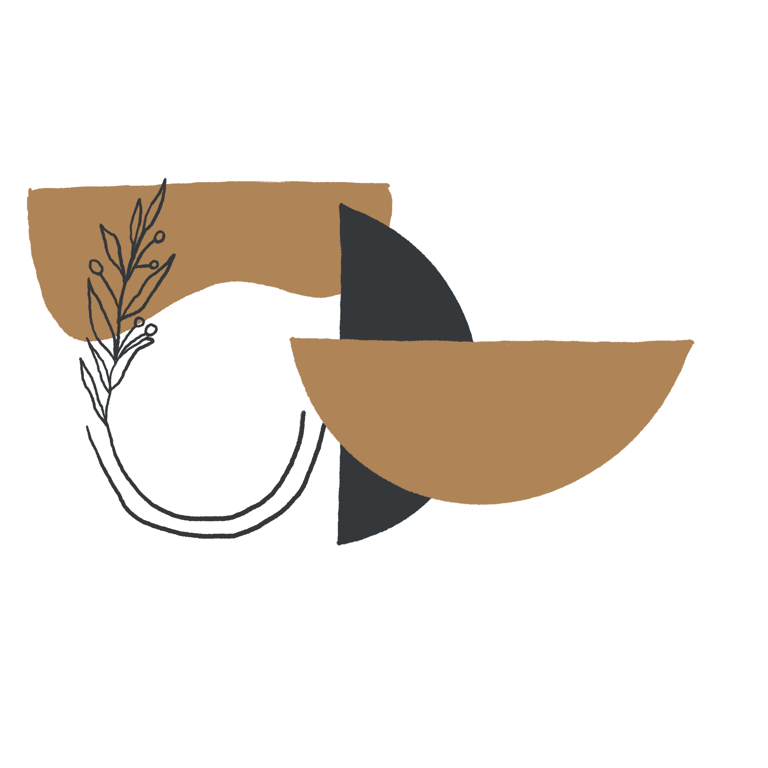 blythe design co