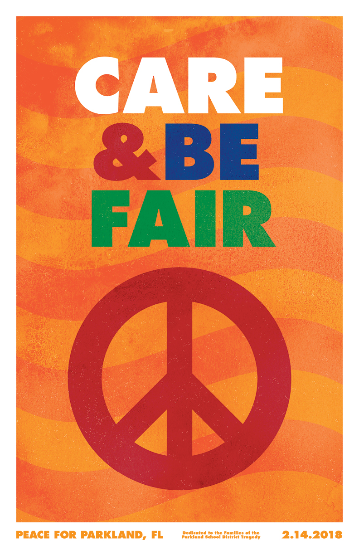 Parkland Poster Print22.jpg