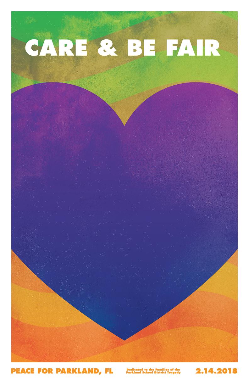 Parkland Poster Print23.jpg