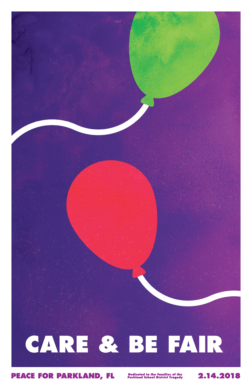 Parkland Poster Print25.jpg