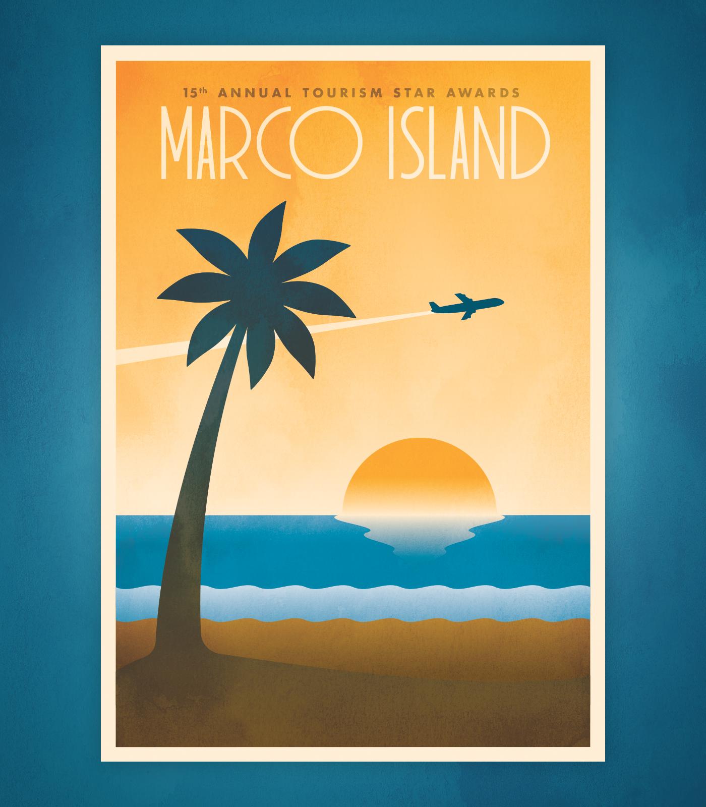 03-Marco Island.jpg