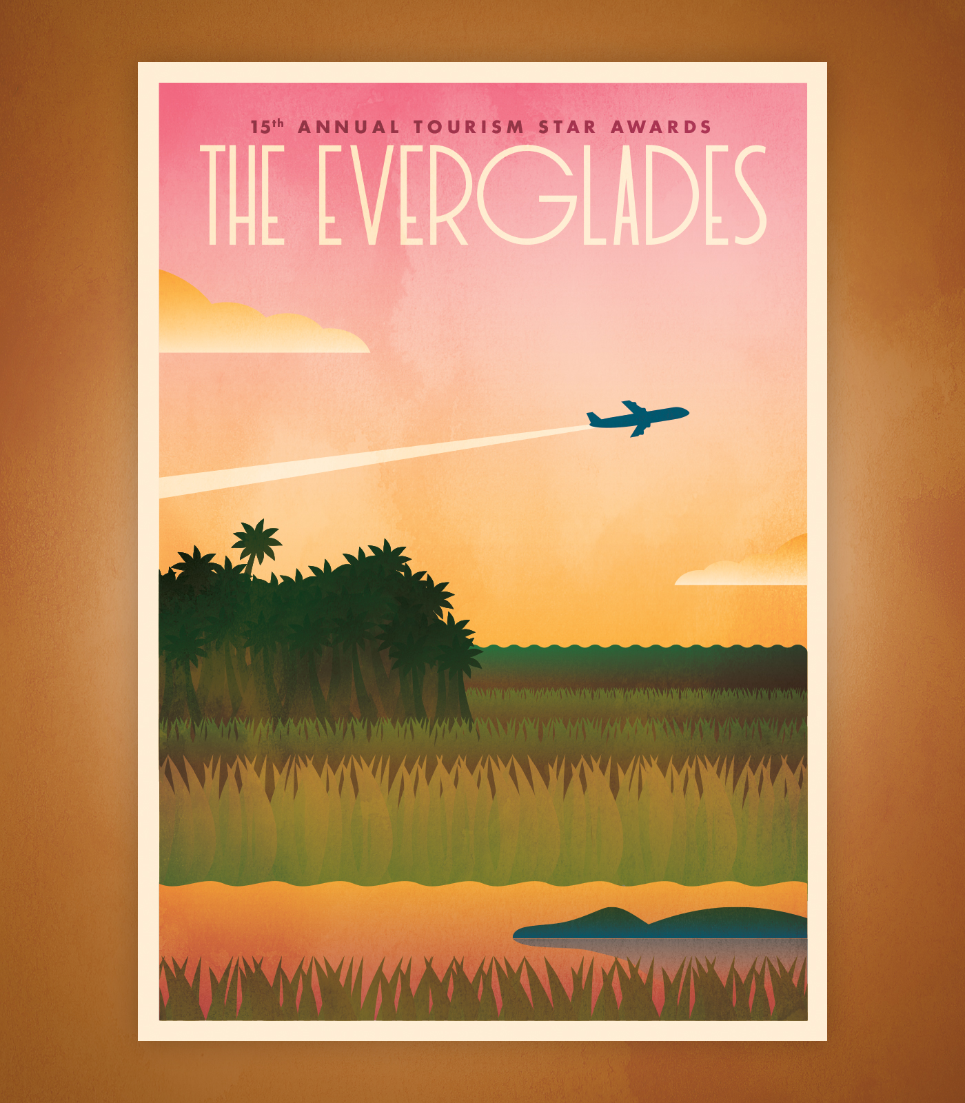 04-Everglades.jpg