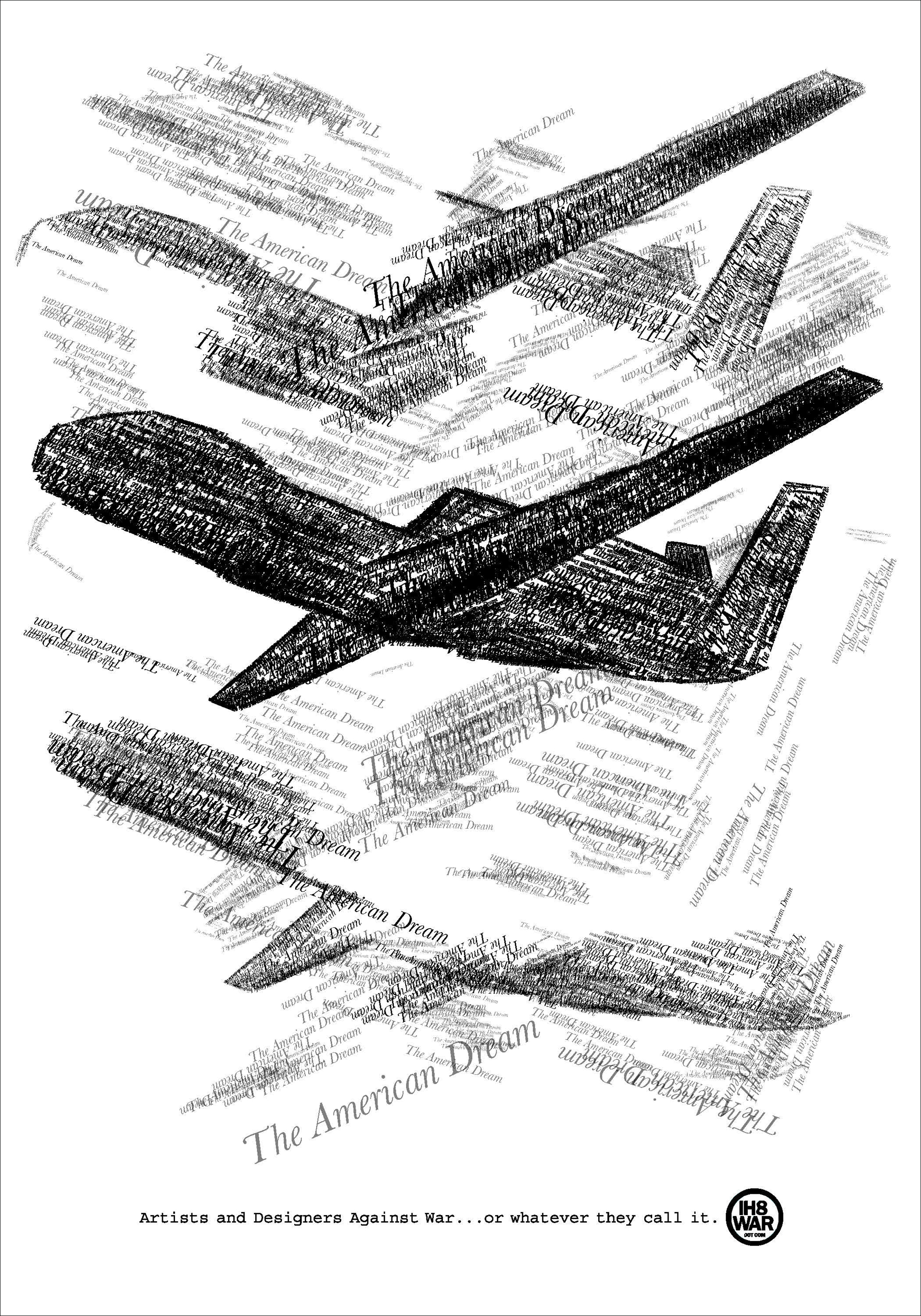 Drone poster.jpg