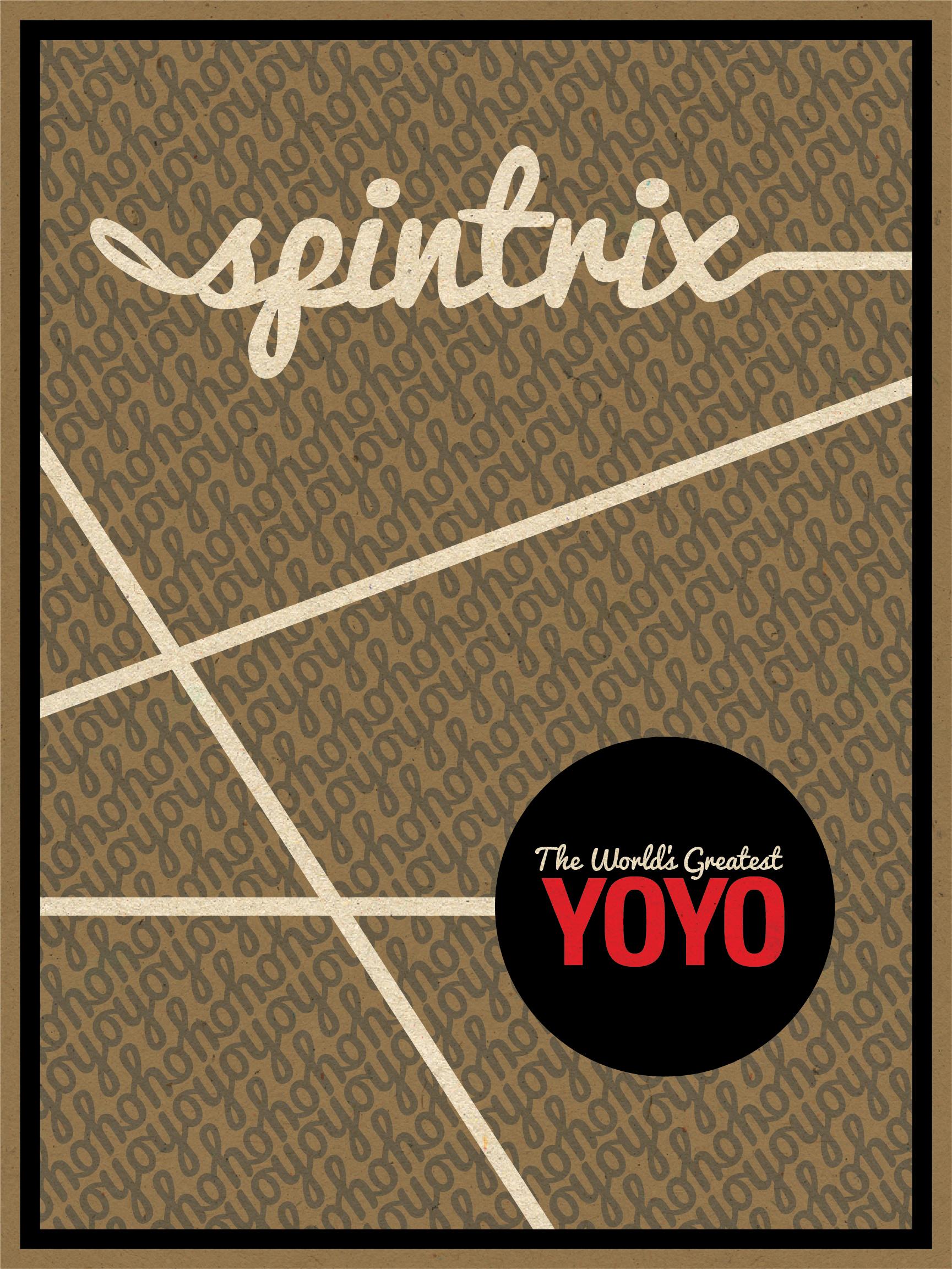 Yoyo poster-03RGB.jpg