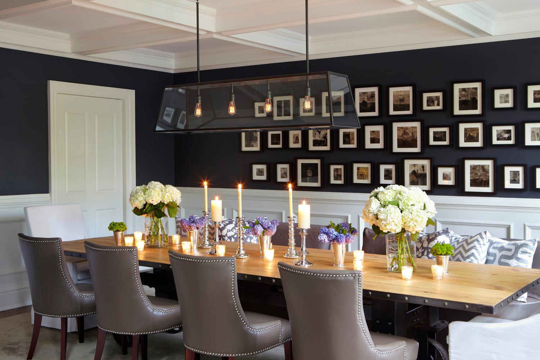 Image courtesy of Chango & Co Interior Designers: Chango & Co