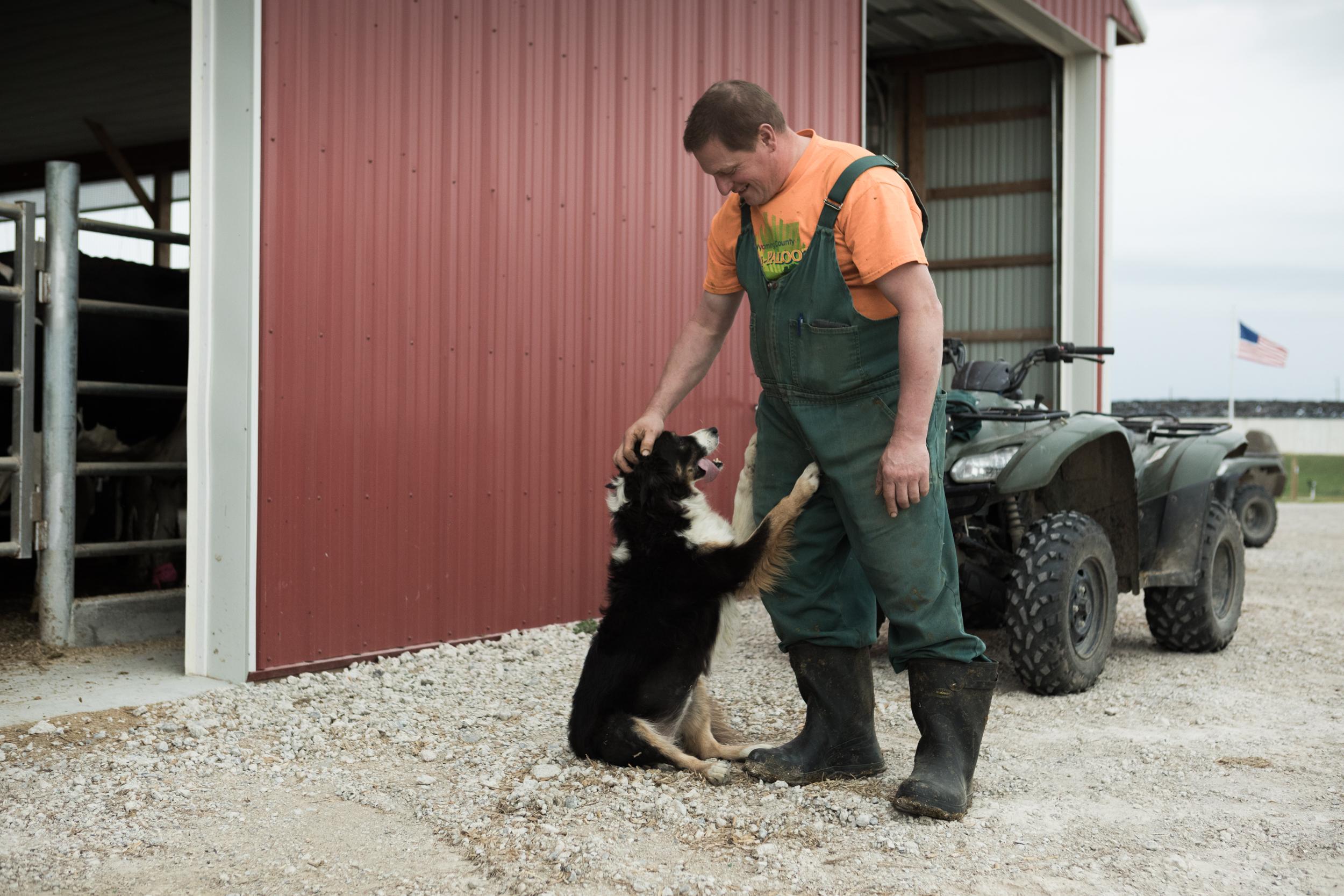 National Grid Friendly Farms __(2637)__09-26-16.jpg