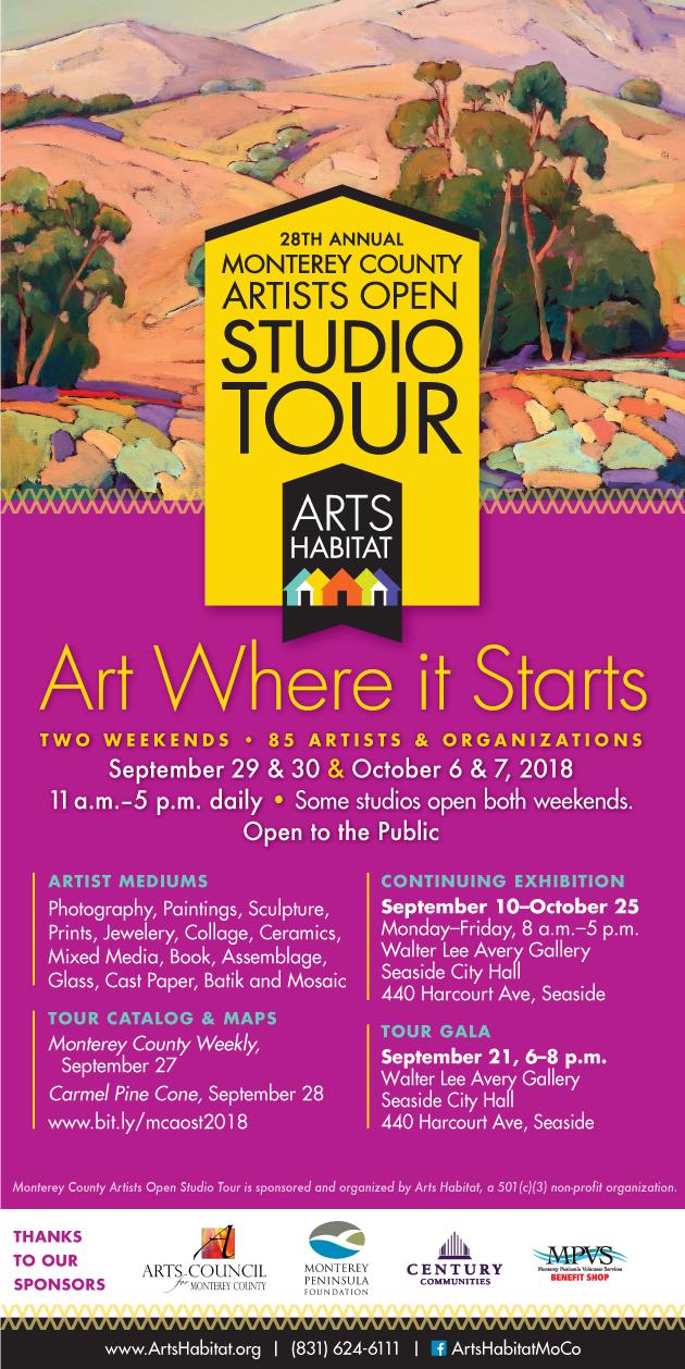2018 digital Artists Open Studio Tour Post Card Invitation .png