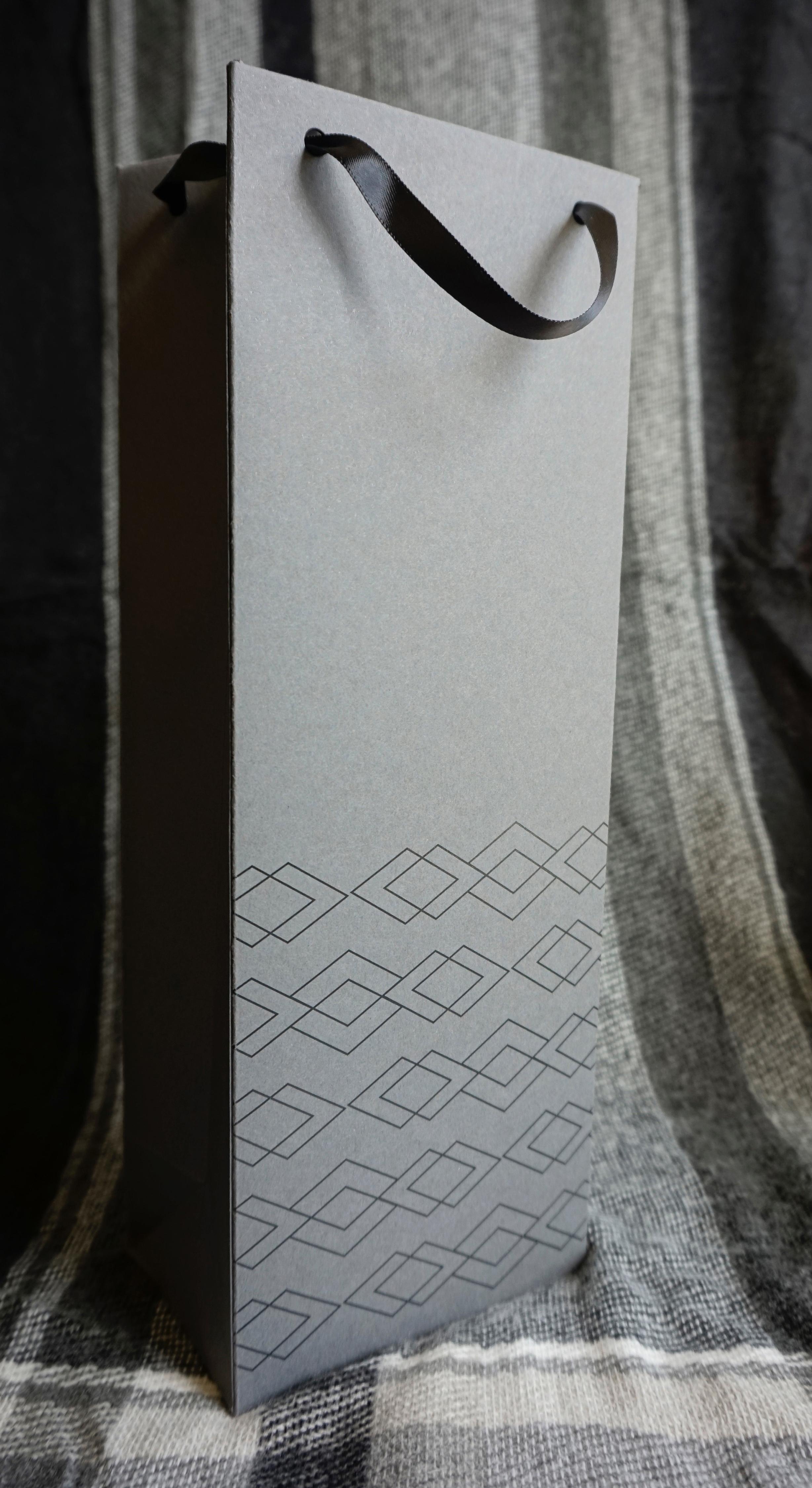 bag copy.jpg