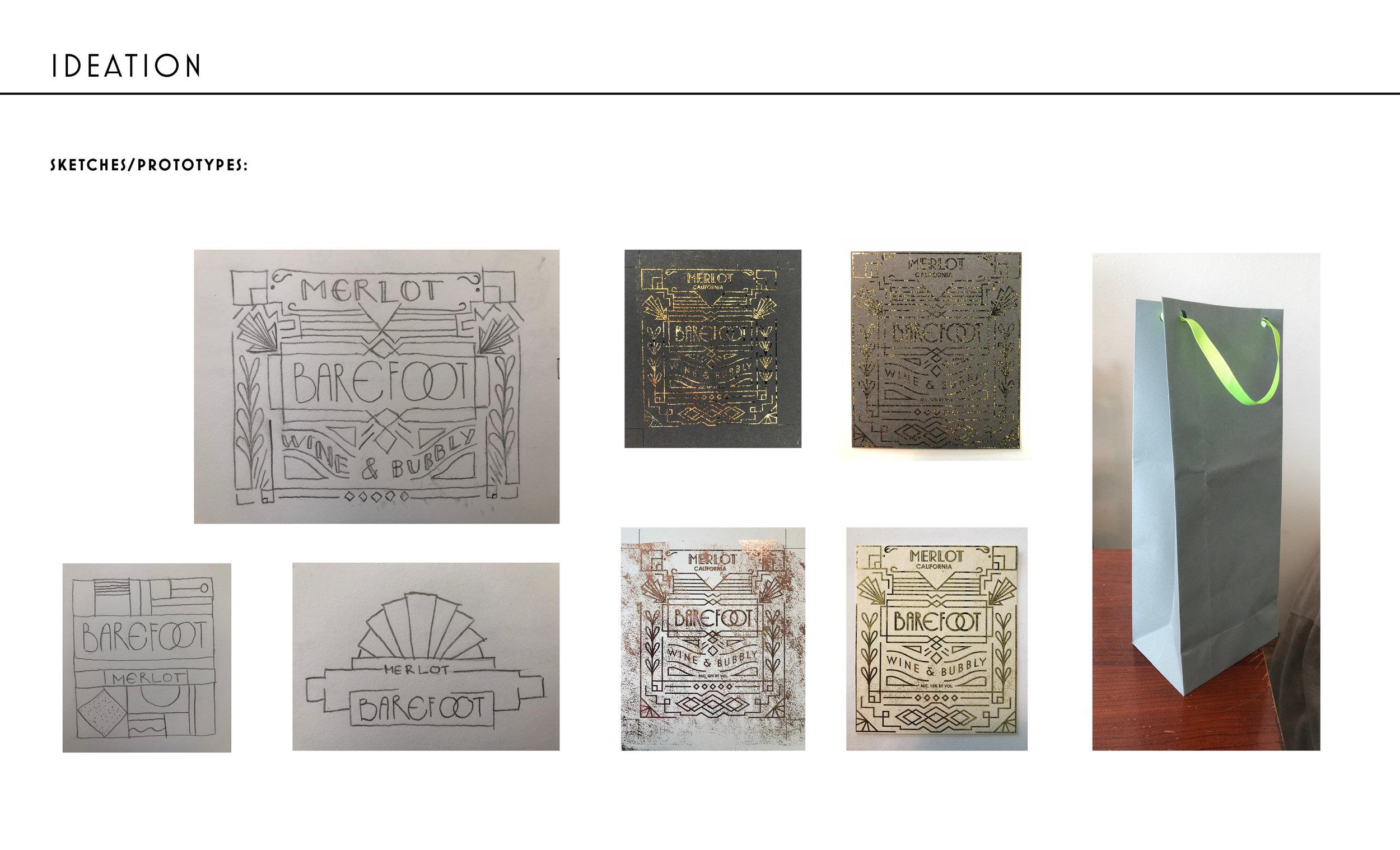 Process book sketches.jpg