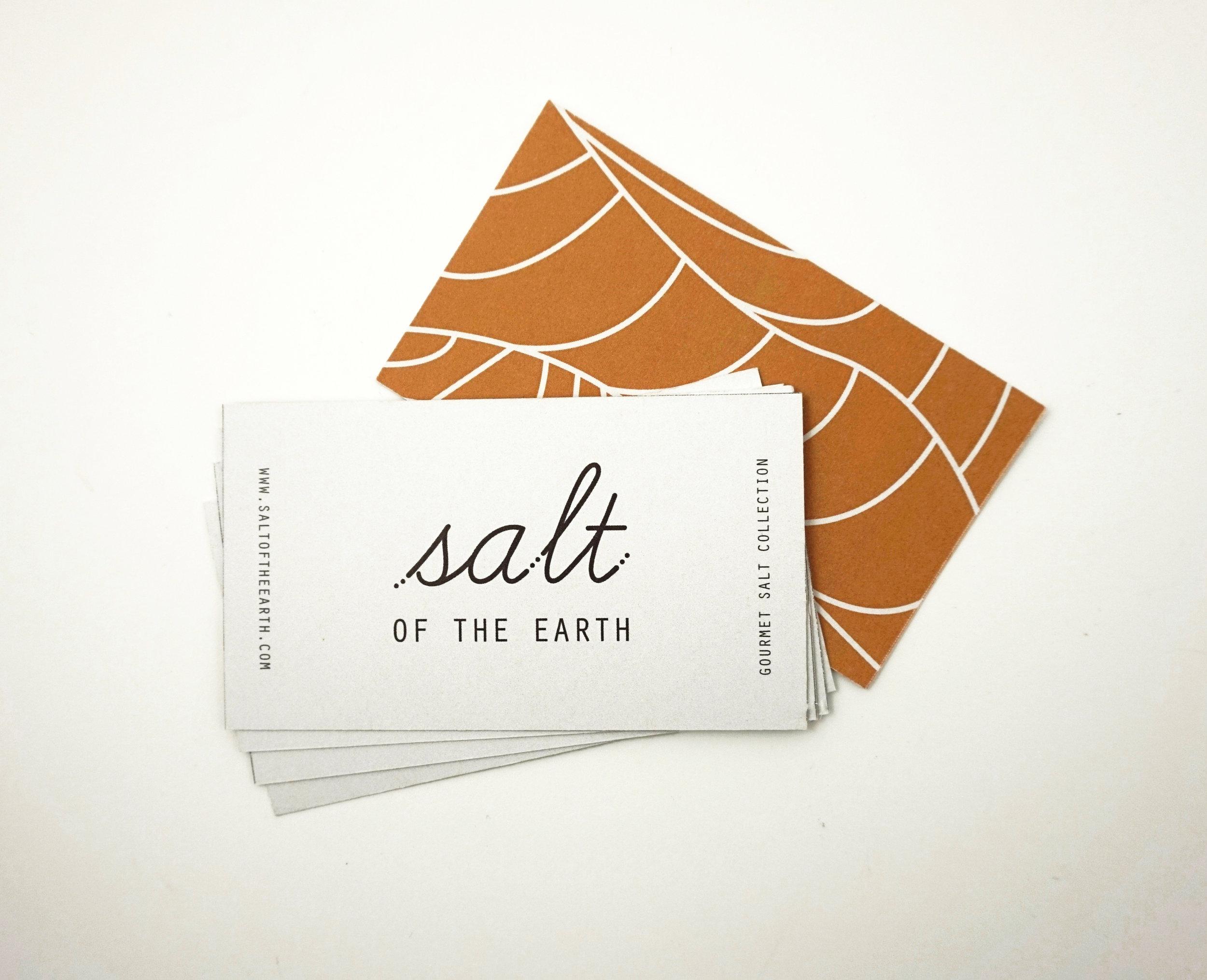 salt business cards edit.jpg