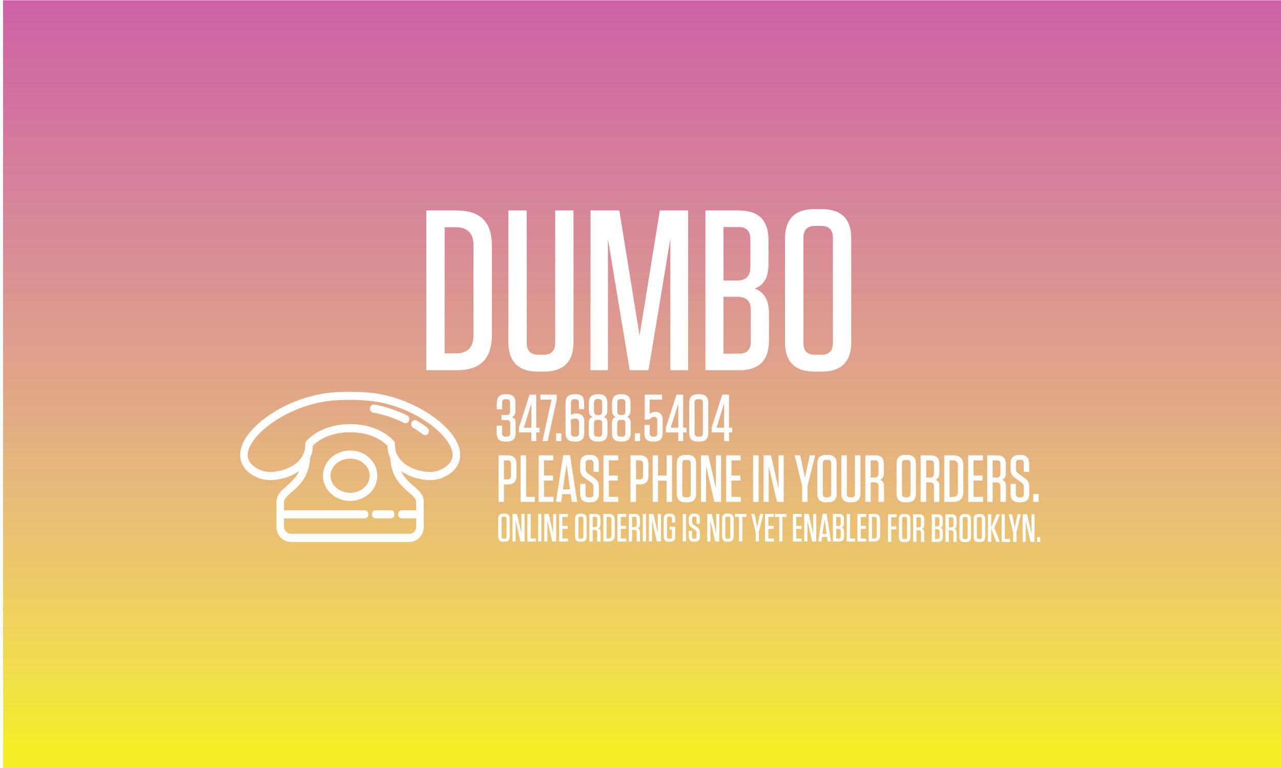 Dumbo-Call-Graphic-V2.0.jpg