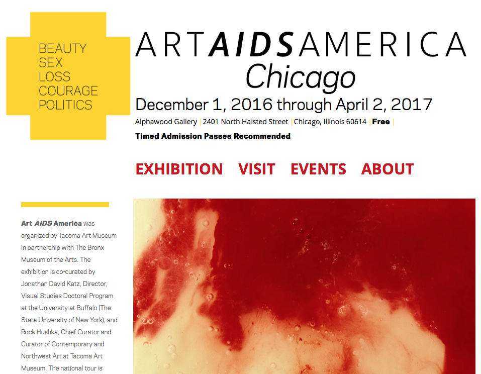 Art AIDS America Chicago.jpg
