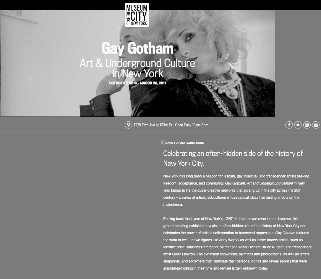 GayGotham.jpg