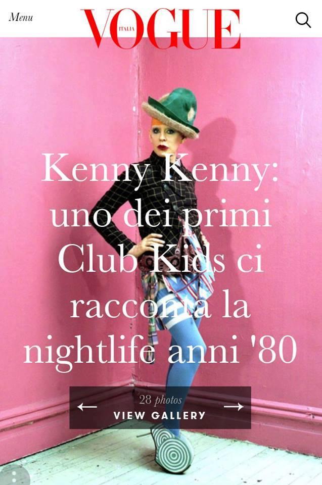 O'Malley_Vogue.it_KK_July2017.jpg
