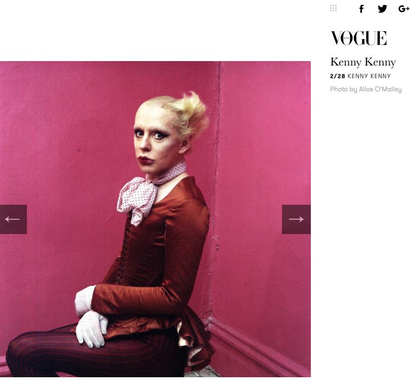 O'Malley_Vogue.It_KK2_July2017.png