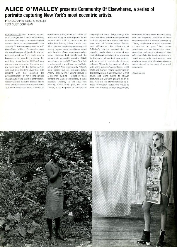 ID page1.jpg