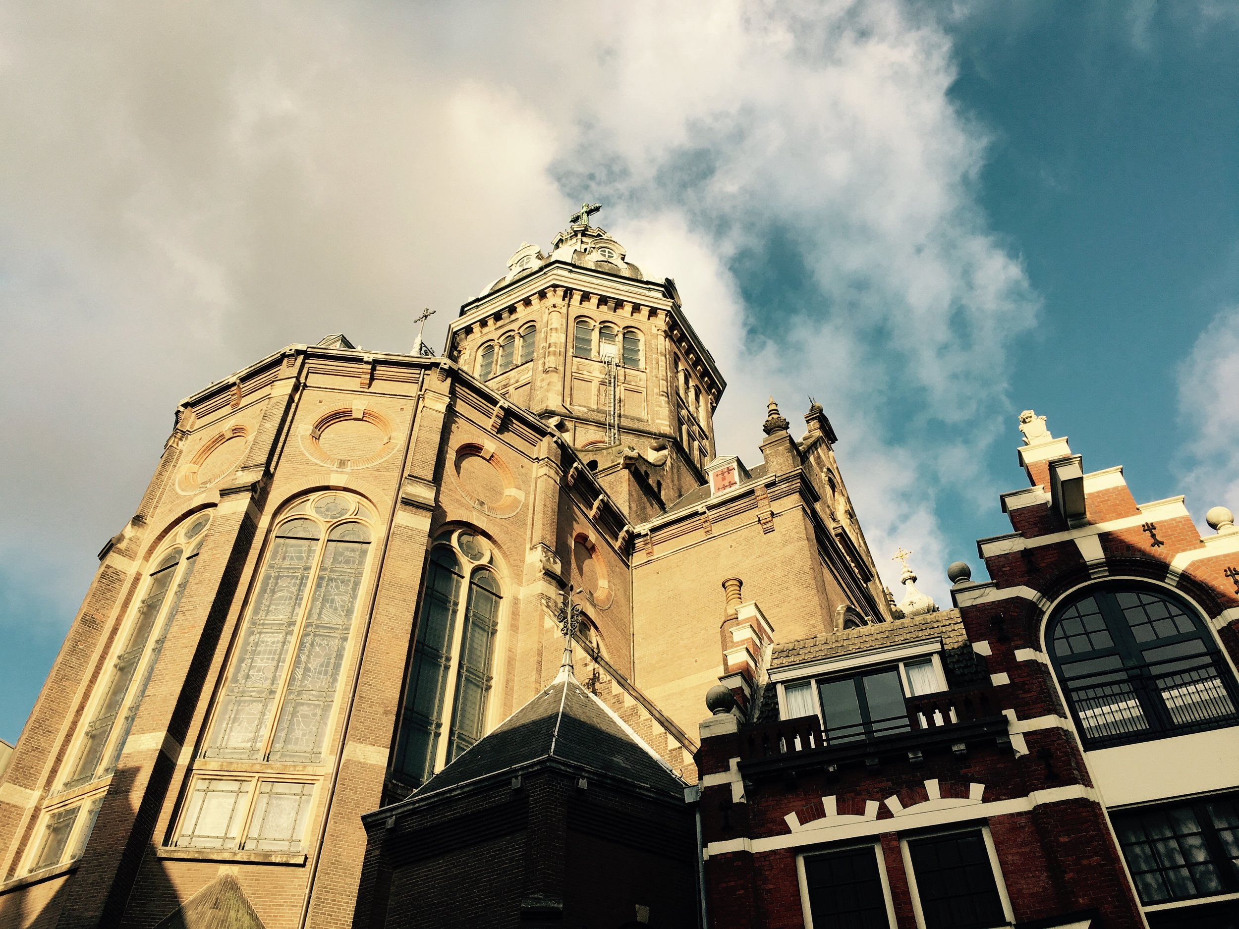 Amsterdam-Church.jpg