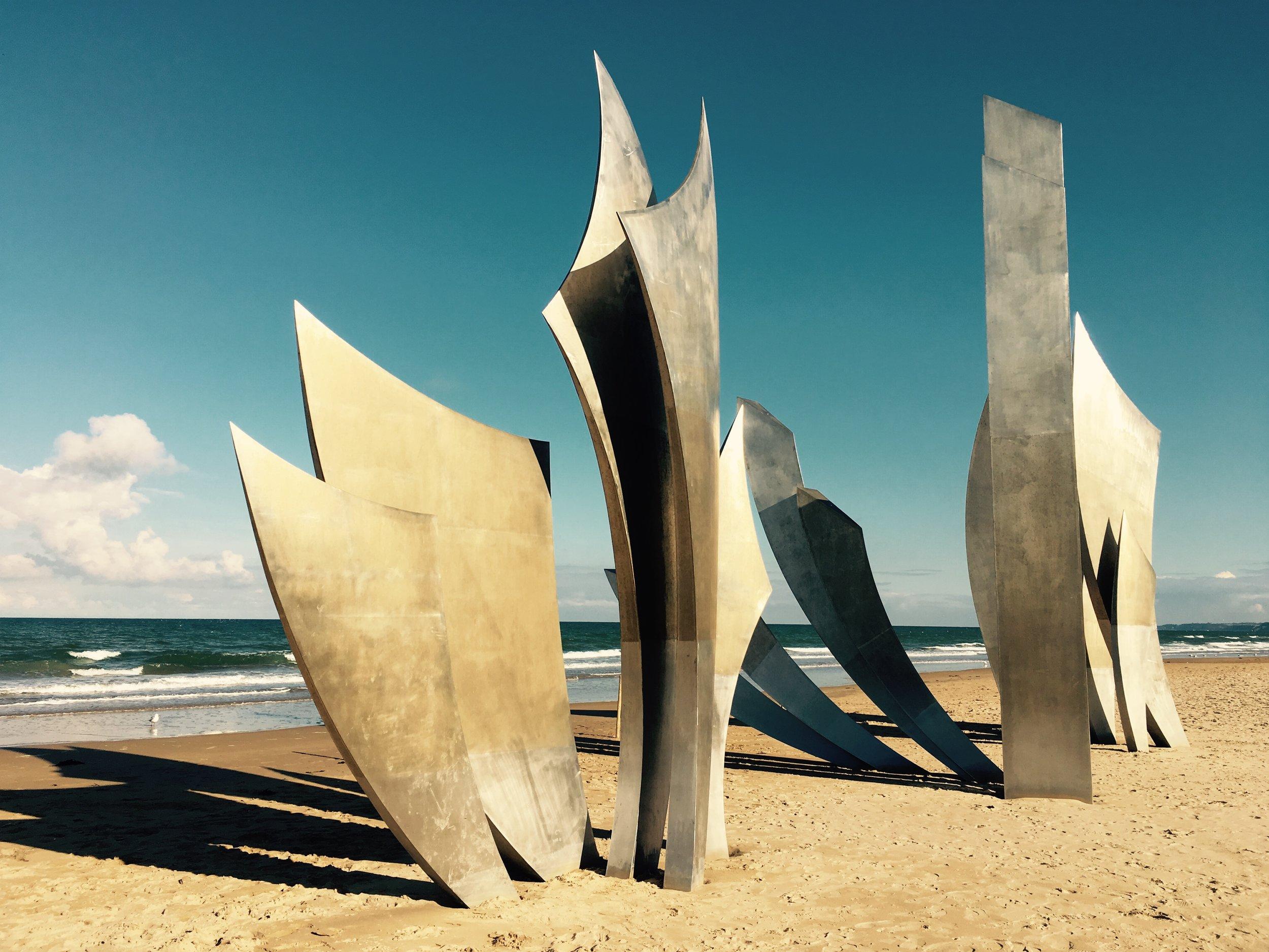 Normandy-Omaha-Beach.jpg