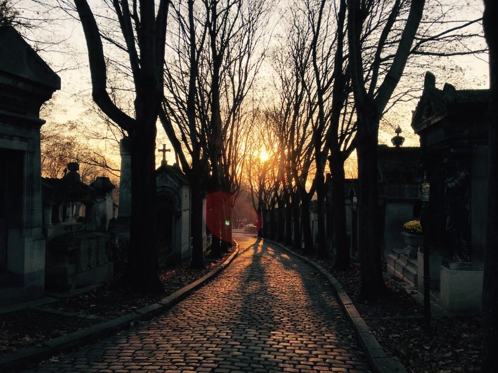 Paris-Pere-Lachaise-Cemetery-1024x768.jpg