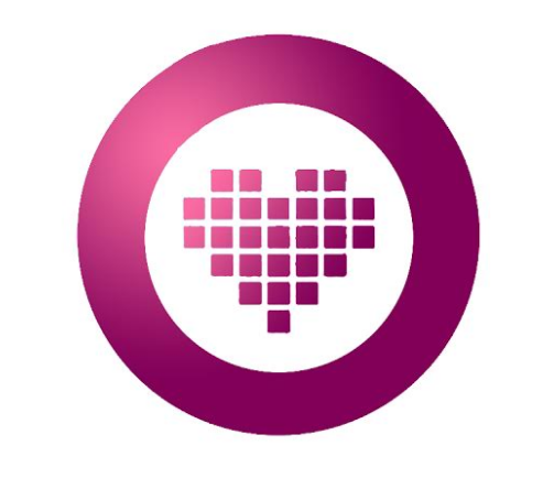 CLM_Logo3.png