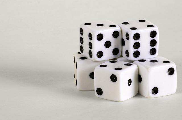 games-1693114_640.jpg