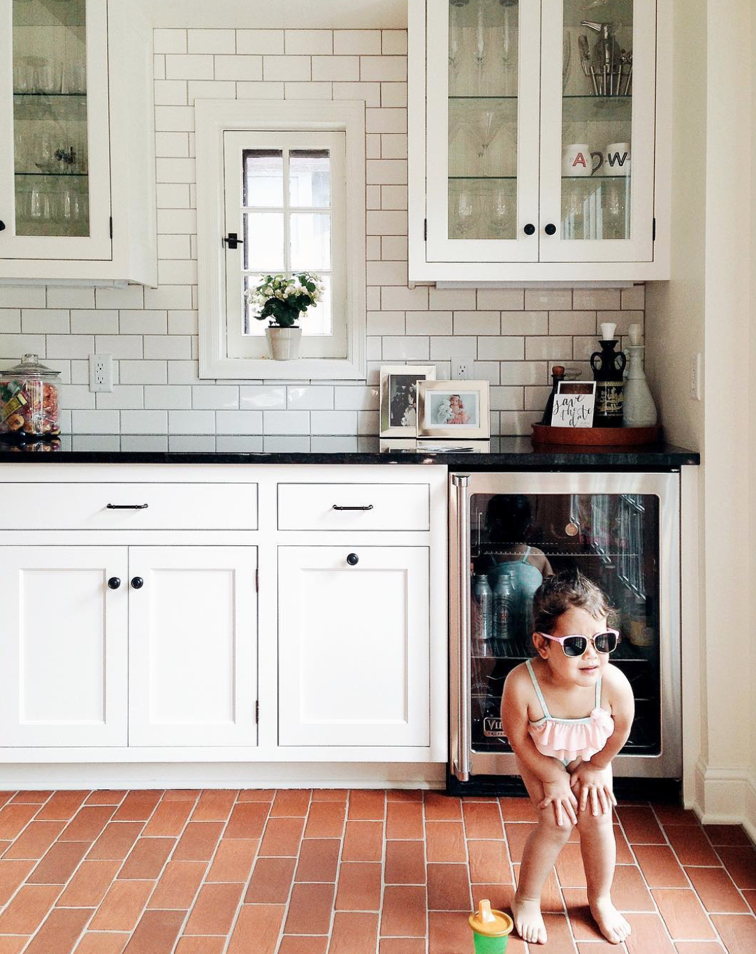 Country Living: 11 Instagram Accounts Every 'Fixer Upper' Fan Needs to Follow
