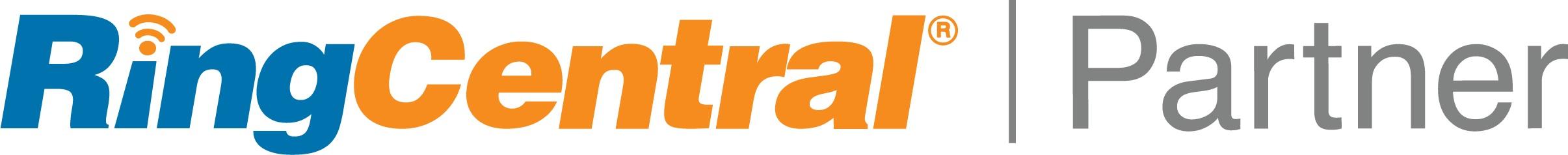 ringcentral-partner-logo.jpg
