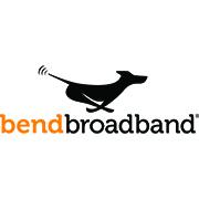 Bend_Logo.jpg