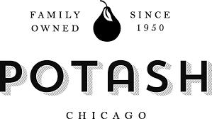 potash logo.png